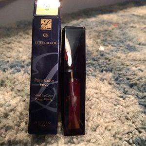 Estee Lauder Makeup - Estée Lauder Pure Color Envy